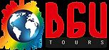 bgu-logo.png
