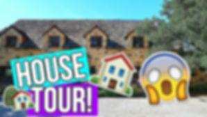 house tour.jpg