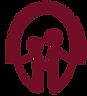 DATF Logo.png