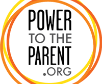 Power to the Parent:  Helping teens Cope with Social Distancing