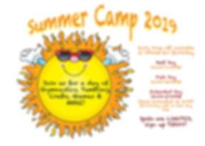SummerCampSmaller.jpg