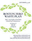 Zero Waste Plan Task &.jpg