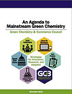 An_Agenda_in_Green_Chem.jpg