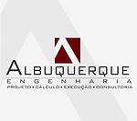 ALBUQUERQUE ENGENHARIA