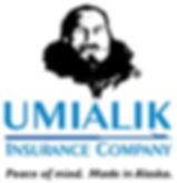 UmialikLogo_FullColor_vert.jpg
