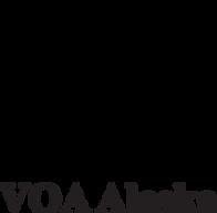 VOA-2.png