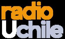 radio UChile.png