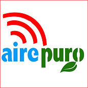 Aire Puro.jpg