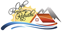 logo_caferafaela.png