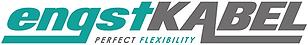 logo_engstkabel_ohnefb.png
