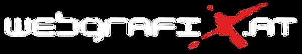 webgrafix_logo.png