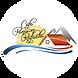 cafe_rafaela_logo.png