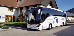 riener_bus.jpg