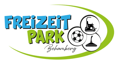 logo_freizeitpark.png