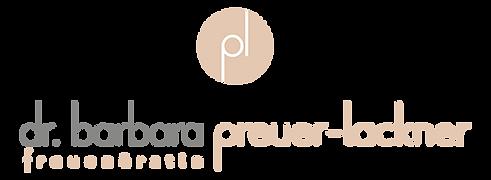 logo_preuer-lackner_wh.png