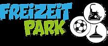 logo_freizeitpark_var01_schatten.png
