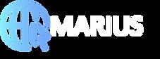Logo Omarius new.png