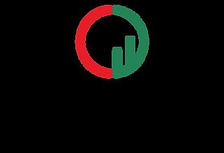 chérard wealth_logo_stacked
