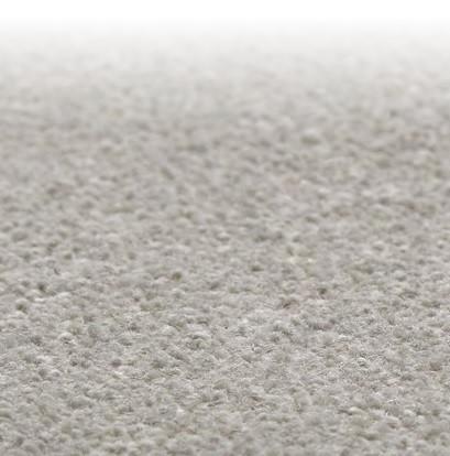 Cut Pile Carpet Cormar Home Counties