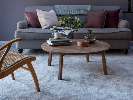 How to choose the perfect carpet