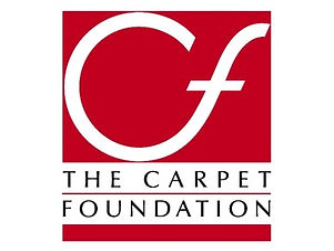 Carpet Foundation Logo.jpg