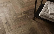 Amtico Noble Oak.jpg