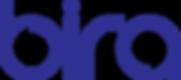 BIRA Logo.png