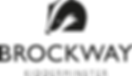 Brockway Logo.png