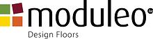 Moduleo Logo.png