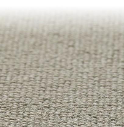 Loop Pile Carpet Cormar Malabar