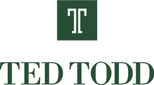 Ted Todd Logo.png