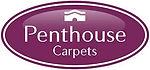 Penthouse Logo.jpg