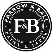 farrow-ball-logo.jpg