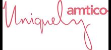Amtico Logo.png