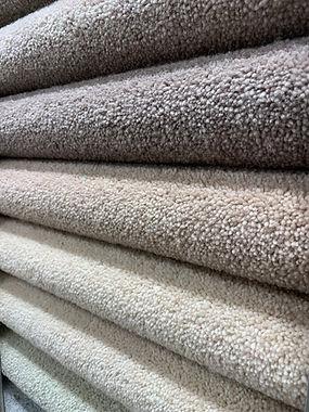 Carpet Wall.jpg