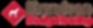 Karndean Logo.png