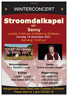 Stroomdalkapel Voorjaarsconcert Zuidlaren Sanny.jpg