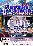 Diamanten Winterswijk Haderlumpem.jpg
