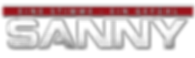 Sanny Logo mit Rot.png