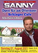 Schlager Cafe 2021 August Open Air.jpg