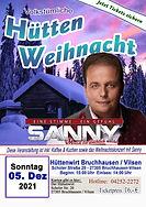 Hüttenweihnacht Heimbucher.jpg