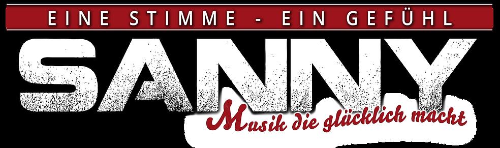 Sanny Logo mit Rotslogan.png