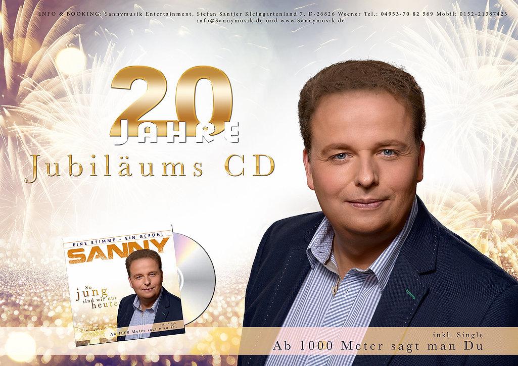 Album Promo A4.jpg