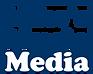logo_mmm.png