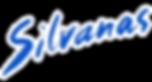 Logo Silvanas.png