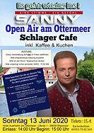 Schlager Cafe 2021 Juni Open Air.jpg