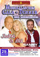 Gala Dinner  Brake 29.12.jpg