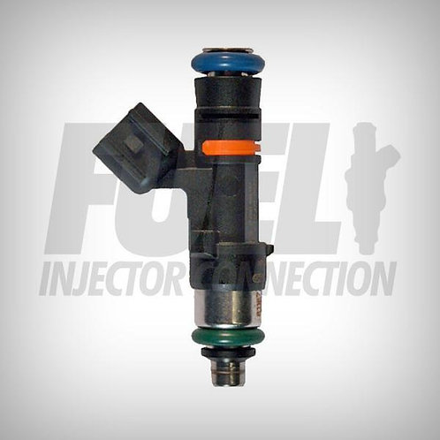 FIC FLOW MAX 1000 CC FOR FORD V8 & V10