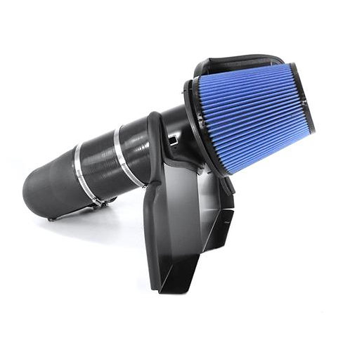 2011-14 MUSTANG PMAS VELOCITY COLD AIR INTAKE - (TUNE REQUIRED) - 5.0