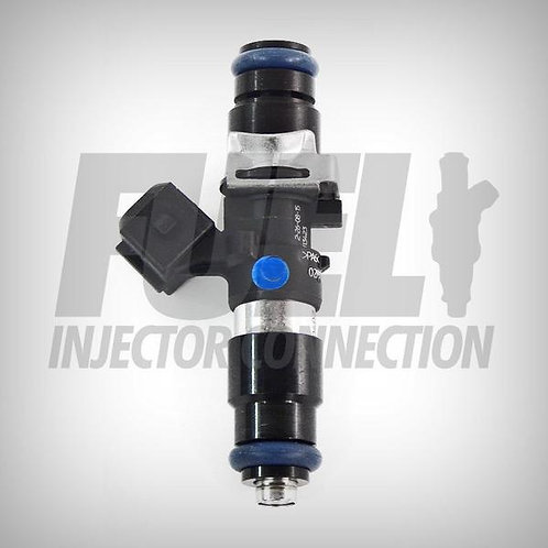 FIC 1300 CC (125 LB) HIGH PERFORMANCE INJECTOR FOR FORD